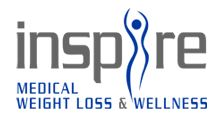 Inspire Medical Weight Loss & Wellness