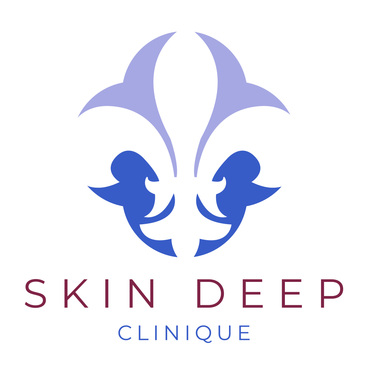Skin Deep Clinique