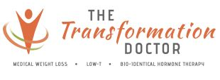 The Transformation Doctor