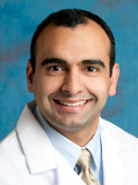 Anand K. Shah, MD