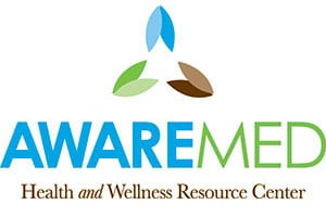 AWAREmed Health and Wellness Resource Center