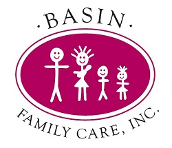Basin Family Care, Inc.
