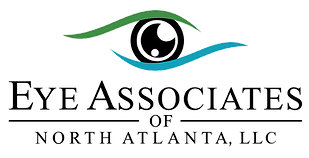 Eye Associates of North Atlanta, LLC