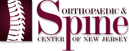Orthopaedic and Spine Center of NJ