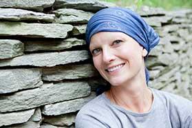 leukemia symptoms and treatment