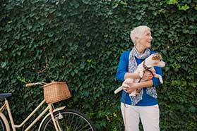 Menopause Treatment ,