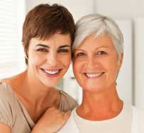 Estrogen Replacement Therapy Seattle | Estrogen Replacement