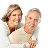 Menopause Treatment Edina, | Edina Menopause Clinic