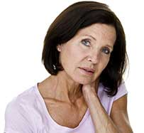 Hormone Pellet Therapy for Hot Flashes in Chesapeake, VA