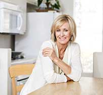 Hormone Pellet Therapy for Menopause in Sioux City, IA