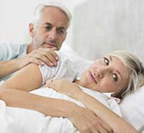 Hormone Pellet Therapy for Low Libido in Chesapeake, VA