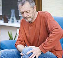 Hormone Pellet Therapy for Joint Pain in Sioux City, IA