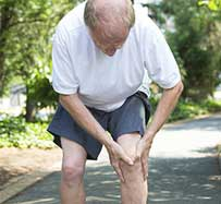 Knee Replacement Surgery in New York, NY