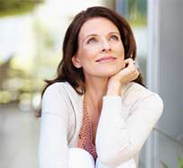 Stress Incontinence Treatment in Hurst, TX