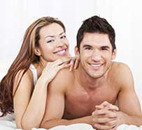 Premature Ejaculation Treatment in Hurst, TX