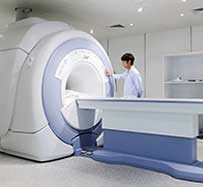 Magnetic Resonance Imaging in Cambridge, OH