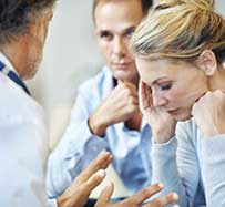 Infertility Treatments in Portsmouth, NH