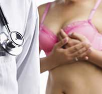 Screening Options for Dense Breasts in Hurst, TX