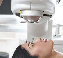 Laser Eye Surgery Des Plaines, IL