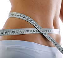 Ultrasound Weight Loss in Johnson City, TN
