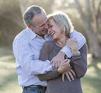 Synthetic vs Bioidentical Hormone Replacement Therapy in Hurst, TX