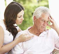Alzheimer's Disease Treatment in Hurst, TX