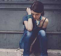 Depressive Disorder Treatment in Clifton, NJ