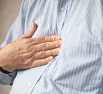 Acid Reflux Disease Surgery in Clifton, NJ