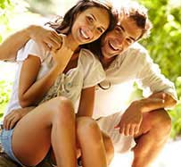 Bioidentical Hormone Replacement Therapy Miami, FL