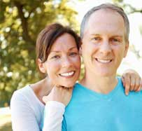 Bone Cancer Treatment in Hurst, TX