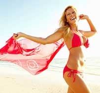 Breast Lift Surgery in Wilton Manors, FL