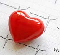 Coronary Artery Disease Treatment in Vienna, VA