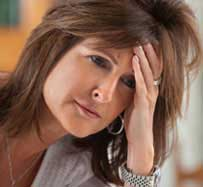 Cortisol Hormone Replacement Therapy in Hurst, TX