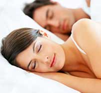 CPAP for Sleep Apnea in Clifton, NJ