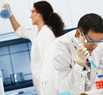 Drug Testing in Clifton, NJ