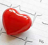 Electrocardiogram (EKG) in Clifton, NJ