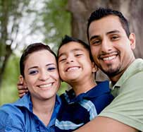 Family Wellness Exams in Clifton, NJ