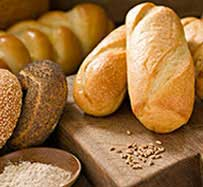 Gluten Sensitivity Treatment in Hurst, TX