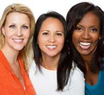 Gynecological Plastic Surgery in Lakeland, FL