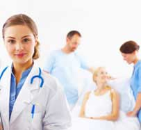 Gynecology in Lakeland, FL