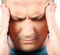 Headache and Migraine Treatment in Hurst, TX