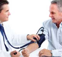 Hypertension Treatment in Vienna, VA