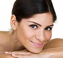 Latisse Treatment in Hurst, TX