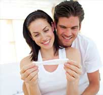Male Infertility Treatment in Hurst, TX