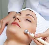 Microdermabrasion Treatment in Hurst, TX