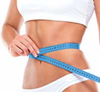 Non-Invasive Liposuction Procedure in Hurst, TX