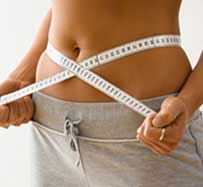 Non-Surgical Fat Reduction in Hurst, TX