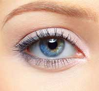 Oculoplastic Surgery in Des Plaines, IL