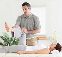 Osteopathic Medicine in Clifton, NJ