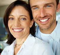Oxidative Stress Treatment in Cambridge, OH